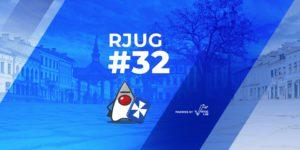 header_RJUG_#32-min (1)