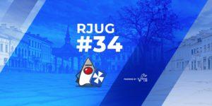 header_RJUG_#34-min (1)